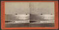 Atlantic Ocean, from Robert N. Dennis collection of stereoscopic views 2.png