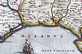 Atlas Novus- Blaeu - Ayamonte.jpg