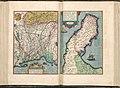 Atlas Ortelius KB PPN369376781-063av-063br.jpg