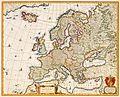 Atlas Van der Hagen-KW1049B10 006-EUROPA delineata et recens edita.jpeg