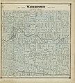 Atlas of Clinton County, Michigan LOC 2010587156-18.jpg