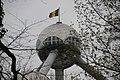 Atomium Brussels - panoramio (2).jpg