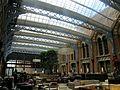 Atrium of St. Pancras Hotel.jpg
