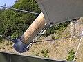 Attacco della copertura (Saint Austel 2002).jpg