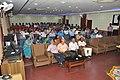 Attendees - Anil Shrikrishna Manekar Retirement Function - NCSM - Kolkata 2018-03-31 9661.JPG