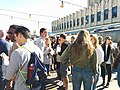 Atwater Market Oktoberfest by Eric Marchese 10.jpg