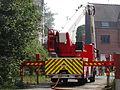 Auberchicourt - Incendie des Grands bureaux de la Compagnie des mines d'Aniche le 17 juillet 2013 (32).JPG