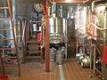 Auburn Alehouse brewery.jpg