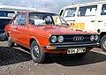 Audi (3396421540).jpg