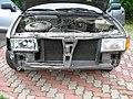 Audi 80 B3 - Petit accident.jpg
