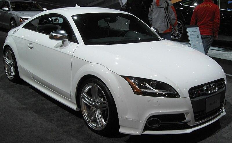 800px-Audi_TT_S_--_2011_DC.jpg