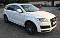 Audi q7 front white.jpg