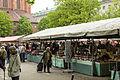 Auer Dult Mai 2013 - Antiquitäten und Topfmarkt 014.jpg
