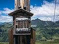 Augstenberg - Gipfelkreuz 01.jpg