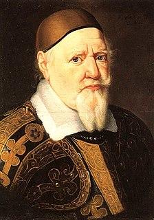 Augustus the Younger, Duke of Brunswick-Lüneburg Duke of Brunswick-Lüneburg and Prince of Wolfenbüttel