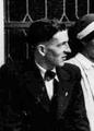 Auguste Bohny 1942 profil.png