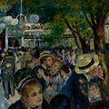 Auguste Renoir - Dance at Le Moulin de la Galette - Google Art Project-x1-y0.jpg