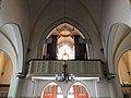 Augustinuskerk Interior Nieuwendijk Amsterdam 1.jpg