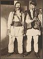 Augustus Francis Sherman - Pipers.jpg