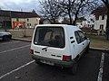 Aumont (Jura) - Peugeot 205 Multi.jpg