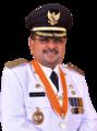 Aunur Rafiq 2015.png