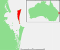 Aus - Moreton Island.PNG
