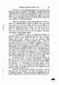 Aus Schubarts Leben und Wirken (Nägele 1888) 025.png