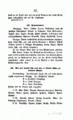 Aus Schwaben Birlinger V 1 127.png