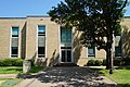 Austin College July 2016 29 (Craig Hall for Music).jpg