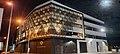Australian Taxation Office in Townsville.jpg