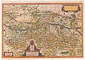 Austria Lazius 1662 Atlas Blaeuw.jpg