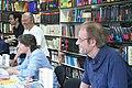 Aute en la Feria del Libro de Madrid.jpg