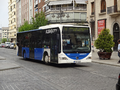 AutobusALSACity.png