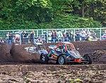 Autocross - Werner Rennen 2018 10.jpg