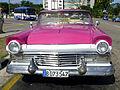 Automobile à La Havane (10).jpg
