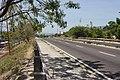Autopista Este-Oeste (Carretera de oro) - panoramio.jpg