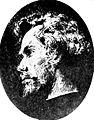Autoportretul lui Delavrancea, 1885.JPG