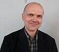 Autor Thomas Krüger 2010.JPG
