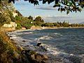 Autumn sea at Chronia.jpg