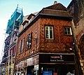 Auxerre Place de l'Hôtel-de-Ville 13.jpg