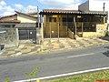 Av Jorge Tibiriça - panoramio.jpg