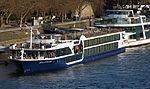 Avalon Poetry II (ship, 2014) 011.JPG