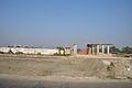 Avani Grand - Proposed Hotel Site - Eastern Metropolitan Bypass - Kolkata 2014-01-02 1914.JPG