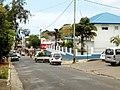 Ave de Bougainville Hills - panoramio.jpg