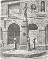 Avellino obelisco di Carlo II d'Austria.jpg