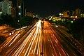 Avenida 23 de Maio (São Paulo City).jpg