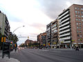 Avenida Meridiana2.jpg