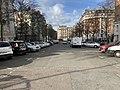 Avenue Général Dodds - Paris XII (FR75) - 2021-01-22 - 1.jpg