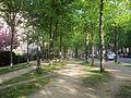 Avenue Ingres (Paris 16e).jpg