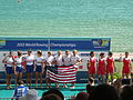 Aviron 2015 - World Championships - 45.JPG